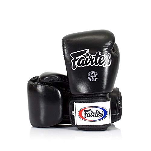 Fairtex Thai Style training guanti
