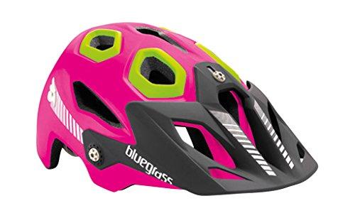 BLUEGRASS MTB-Helm