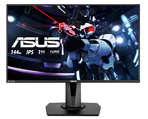 Monitores 144 Hz 27 monitores 144 hz  Marca ASUS