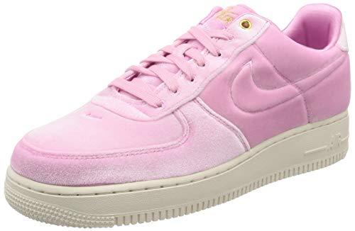 Nike Sportswear Air Force 1 '07 Premium 3 Herren Sneaker pink - EU 44 - US 10
