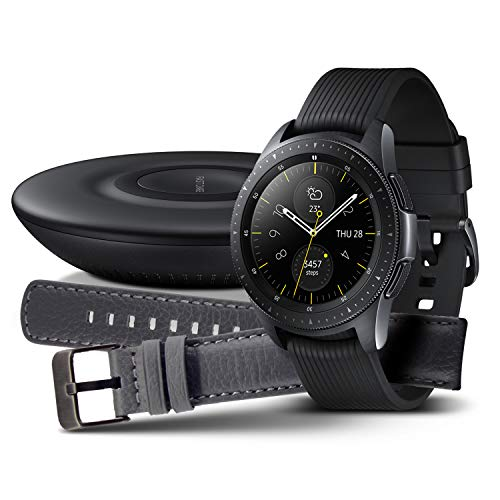 Samsung F-Watch