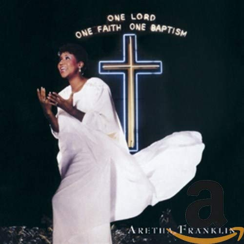 One Lord One Faith One Baptism