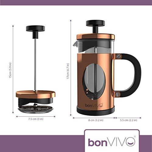 bonVIVO FBA_COMINHKG095692