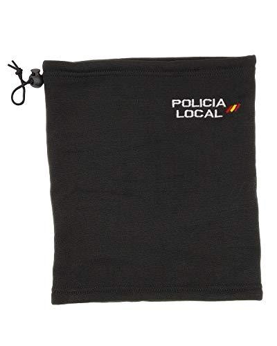 Alpimara Braga Cuello Policia Local Bandera España ALP0038