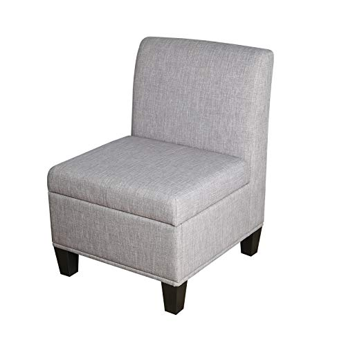 Simpli Home Axcchr 008 Bg Woodford 22 Inch Wide Transitional Accent Chair In Beige White Patterned Fabric Furniture Decor