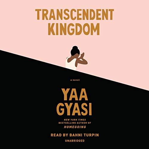 Transcendent-Kingdom