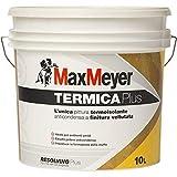 Zoom IMG-1 termica max meyer pittura murale