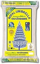 Best royal umbrella jasmine rice Reviews