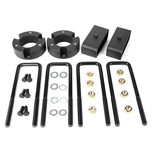 "Spacer Lift Kit für 1999-2006, 3""Front + 2"" Rear Lift Spacer"