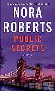 Public secrets audiobook free | public secrets ( download audiobook )….