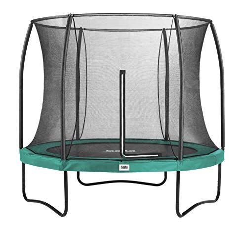 Salta Comfort Edition Trampolin - rund - Ø305cm
