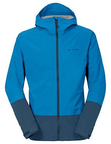 VAUDE Herren Men's Yaras Jacket II Jacke, Icicle, XL