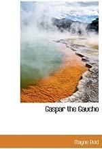 Gaspar the Gaucho