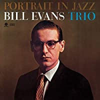 Portrait in Jazz [12 inch Analog]