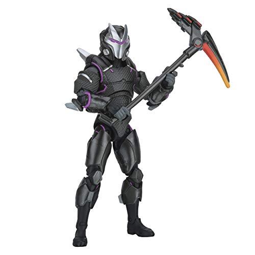 Fortnite 6' Legendary Series Max Level Figure, Omega Purple Variant
