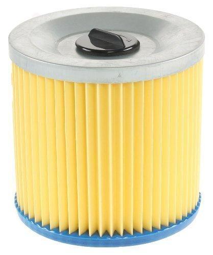 First4spares Kartuschen Filter Für Aquavac Staubsauger