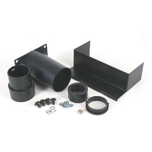 Trend MT/DUSTKIT Dust Kit for MT/JIG