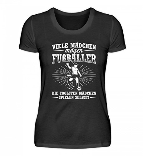 Chorchester hoogwaardig damesshirt – perfect voor alle voetballers.