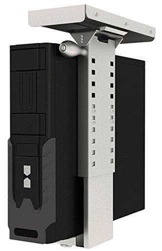 ESI Ergo CPUMINI Small Profile CPU Holder