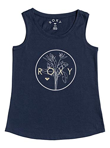 Roxy There Is Life - Licra para Chicas 4-16 - Camiseta Niñas