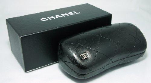 CHANEL(シャネル)『サングラス5278A』