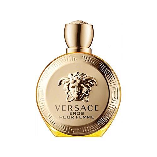 Versace Eros Pour Femme Eau De Toilette Spray 30ml