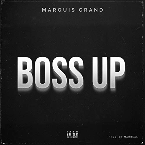 Marquis Grand