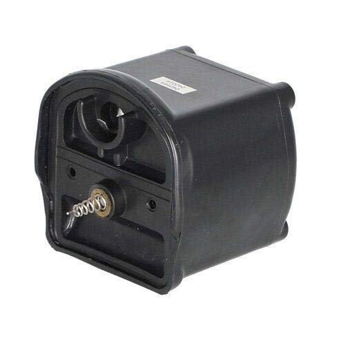 All States Ag Parts Parts A.S.A.P. Distributor Ignition Coil - 12 Volt...