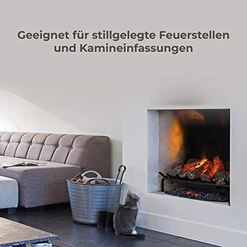 EWT 204554