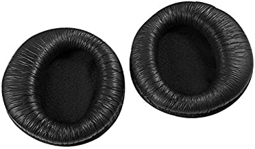 Replacement Earpads for Sony MDR-RF970R 960R RF925R RF860F RF985R, Headphones Ear Pads Cushion Headset Ear Cover with Memory Form