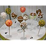 Nordic-Ware-01175-50-Count-Cake-Pop-Sticks