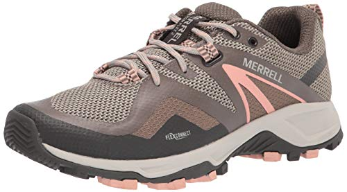 Merrell Women's MQM Flex 2