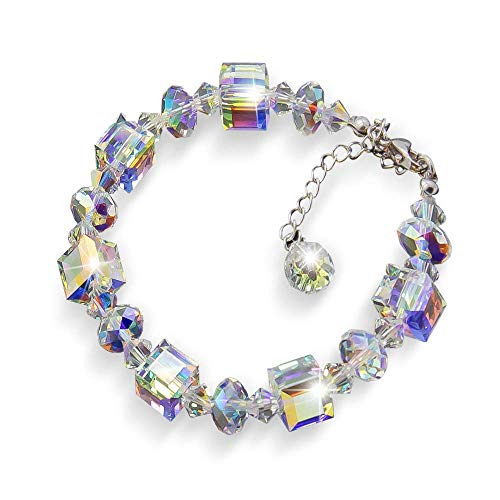 recherche bracelet femme original