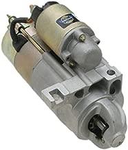 Bosch SR8581N New Starter