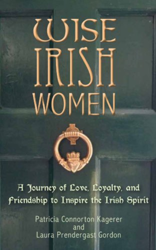 Wise Irish Women