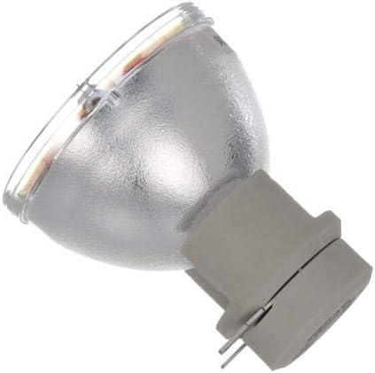 OSRAM P-VIP 280/0.9 E20.8, Genuine Bulb Replacement, 69806