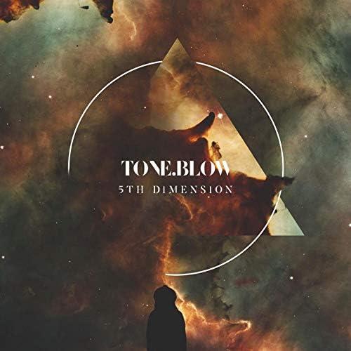 Tone.Blow