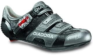 Diadora Team Racer Carbon Road Shoe