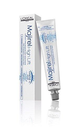 L'Oreal Majirel High Lift Hair Color 50ml - Violet Ash
