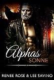 Alphas Sonne (Bad Boy Alphas 12)