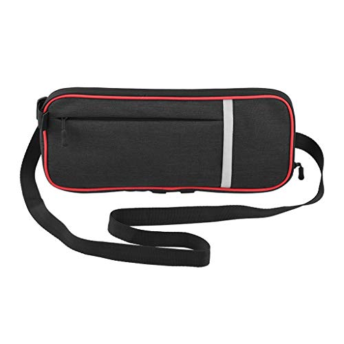 HSKB handtas voor DJI OSMO Mobile 3 accessoires draagtas box rugzak waterdichte tas draagbare draagtas reizen duurzame schoudertas