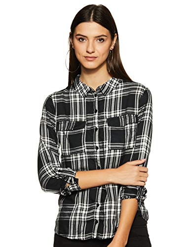 Only Dames Top/blouse/tuniek onlSally