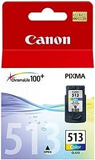 Canon CL513 Colour