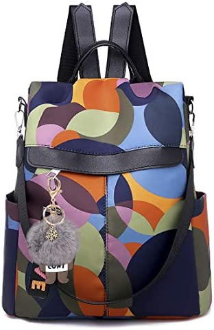 Backpack small womens