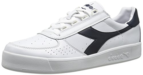 Diadora - Sport Shoes B. Elite for Man and Woman US 6.5