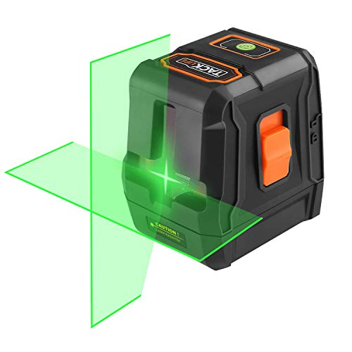 tacklife-sc-l07g-nivel Laser