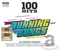 100 Hits - Running Son