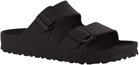 Birkenstock Essentials Unisex Arizona EVA Sandal
