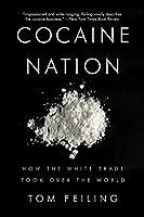 Cocaine Nation