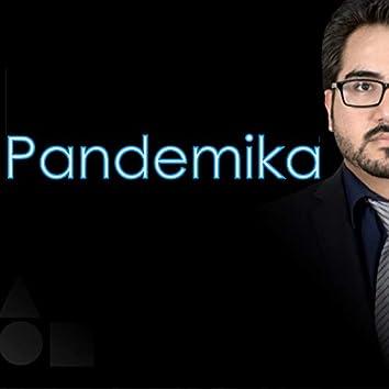 Pandemika